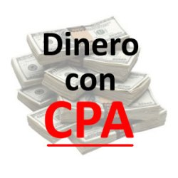 Cursos Marketing con CPA